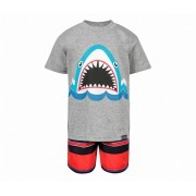 Conjunto Mno Tubarão 305495
