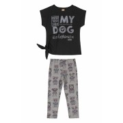 Conjunto My Dog 121642759