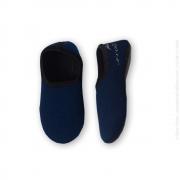 Sapato de Neoprene uFrog Marinho