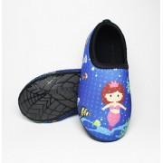 Sapato de Neoprene uFrog Sereia
