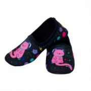 Sapato de Neoprene Ufrog Gatinha