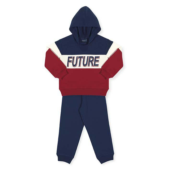 Conjunto Future