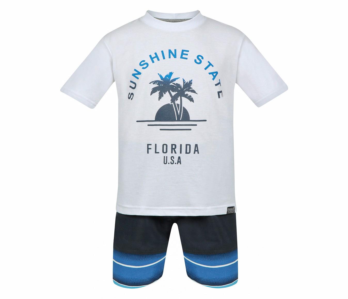 Conjunto Mno Flórida 305535