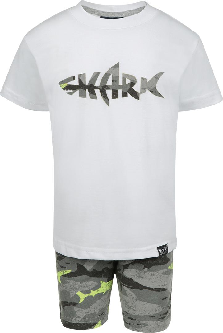 Conjunto Shark 305492