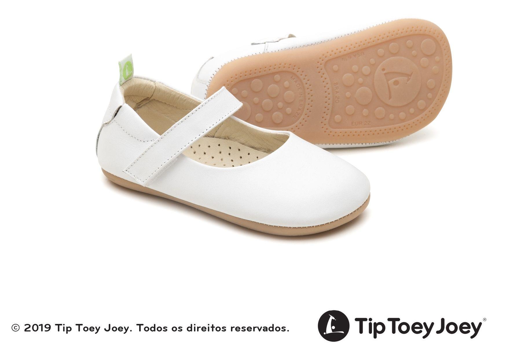 Sapato Boneca B DOL 505