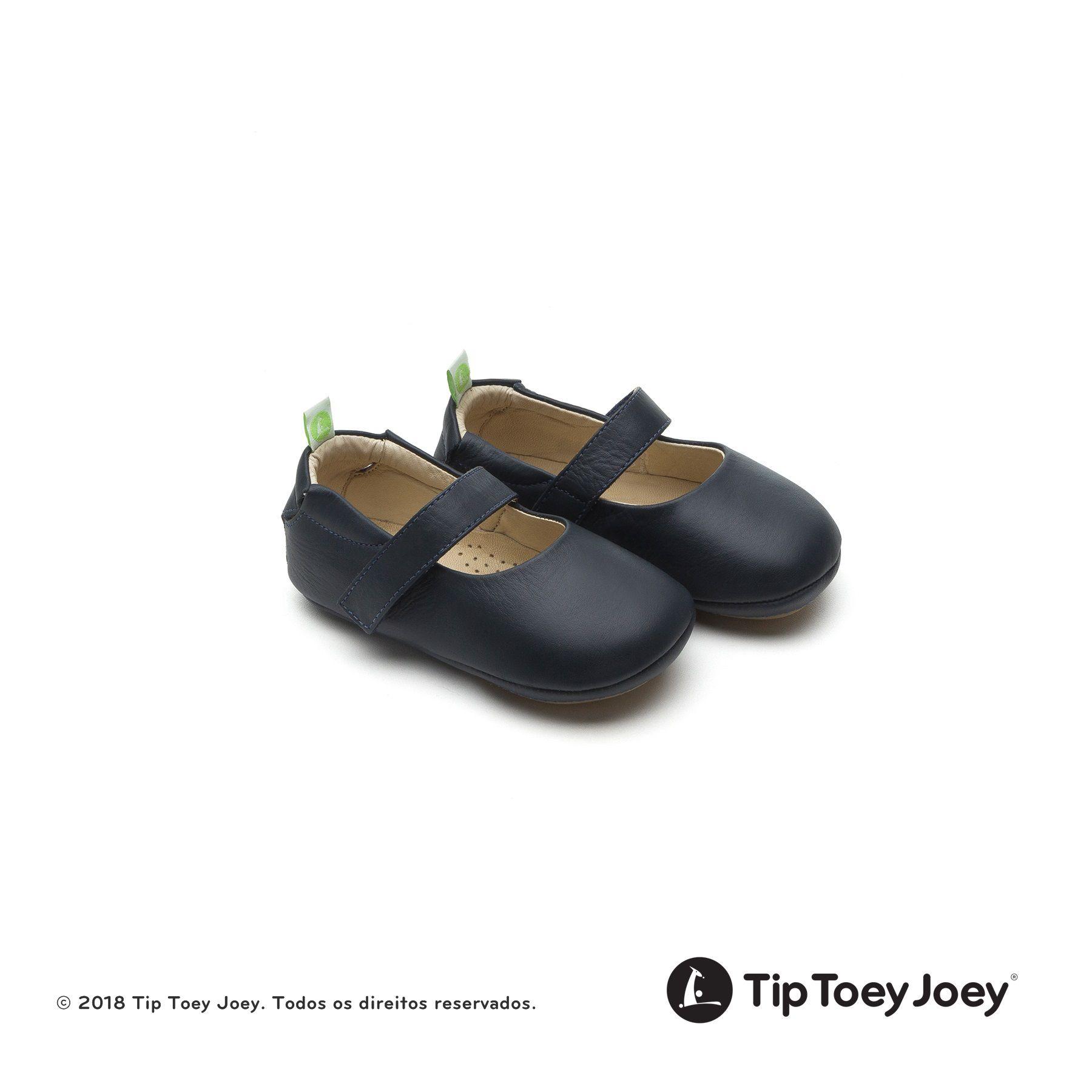 Sapato Boneca B DOL 545