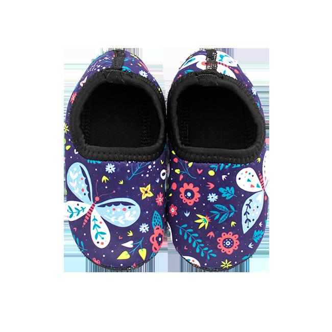 Sapato de Neoprene Ufrog Borboleta