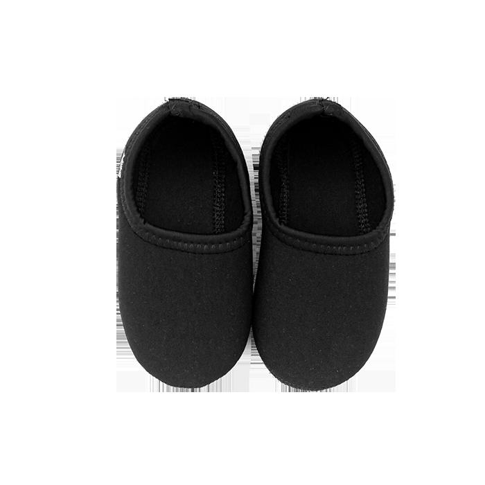 Sapato de Neoprene Ufrog Preto