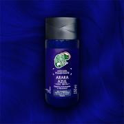 Más. Pigm. Kamaleão Color – Arara Azul 150ml