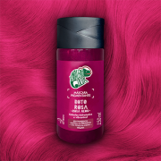 Más. Pigm. Kamaleão Color Boto Rosa 150ml
