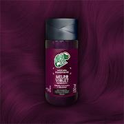 Más. Pigm. Kamaleão Color Melro Violet - Marsala 150ml