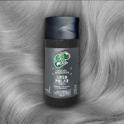 Más. Pigm. Kamaleão Color Urso Polar - Cinza 150ml