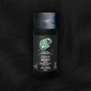 Más. Pigm. Kamaleão Color Viúva Negra - Preto 150ml