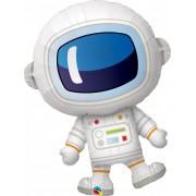 Kit Aline Astronauta
