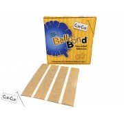BALLOON BOND - CAIXA  (27 METROS) - QUALATEX #47433