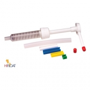 DISPENSER HI-FLOAT - QUALATEX #80295
