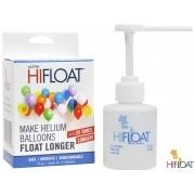 ULTRA HI-FLOAT 150ML - QUALATEX #55293