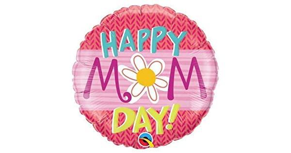 BUQUE HAPPY MOM DAY OMBRE