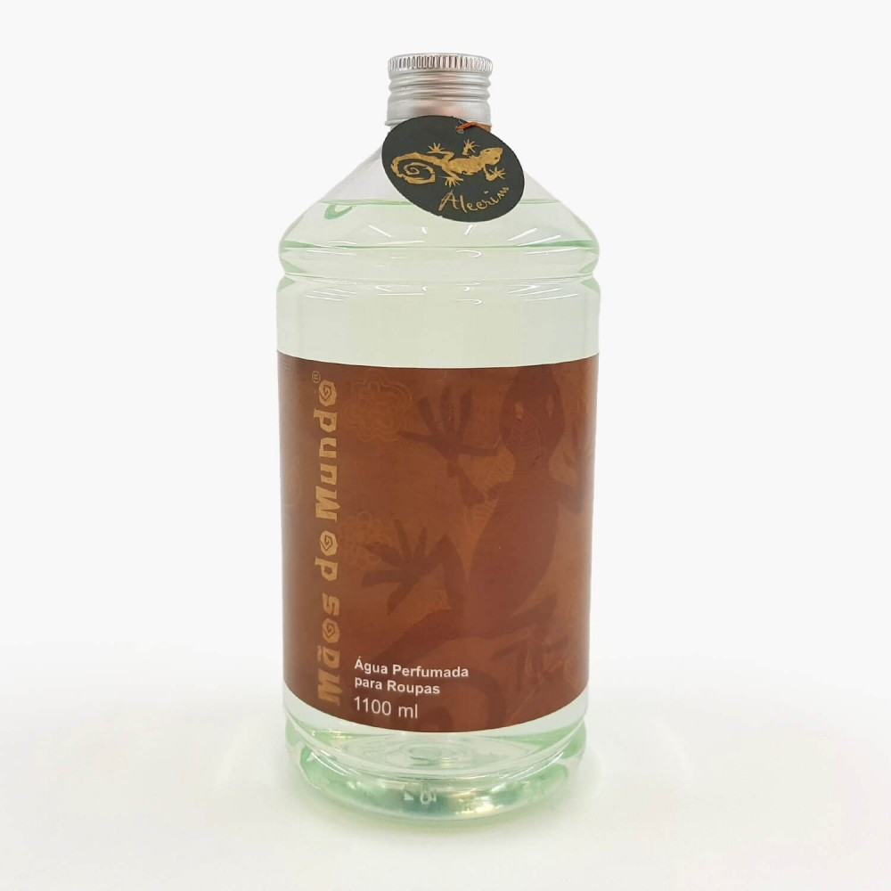 Água Perfumada - 1100ml - Foto 3