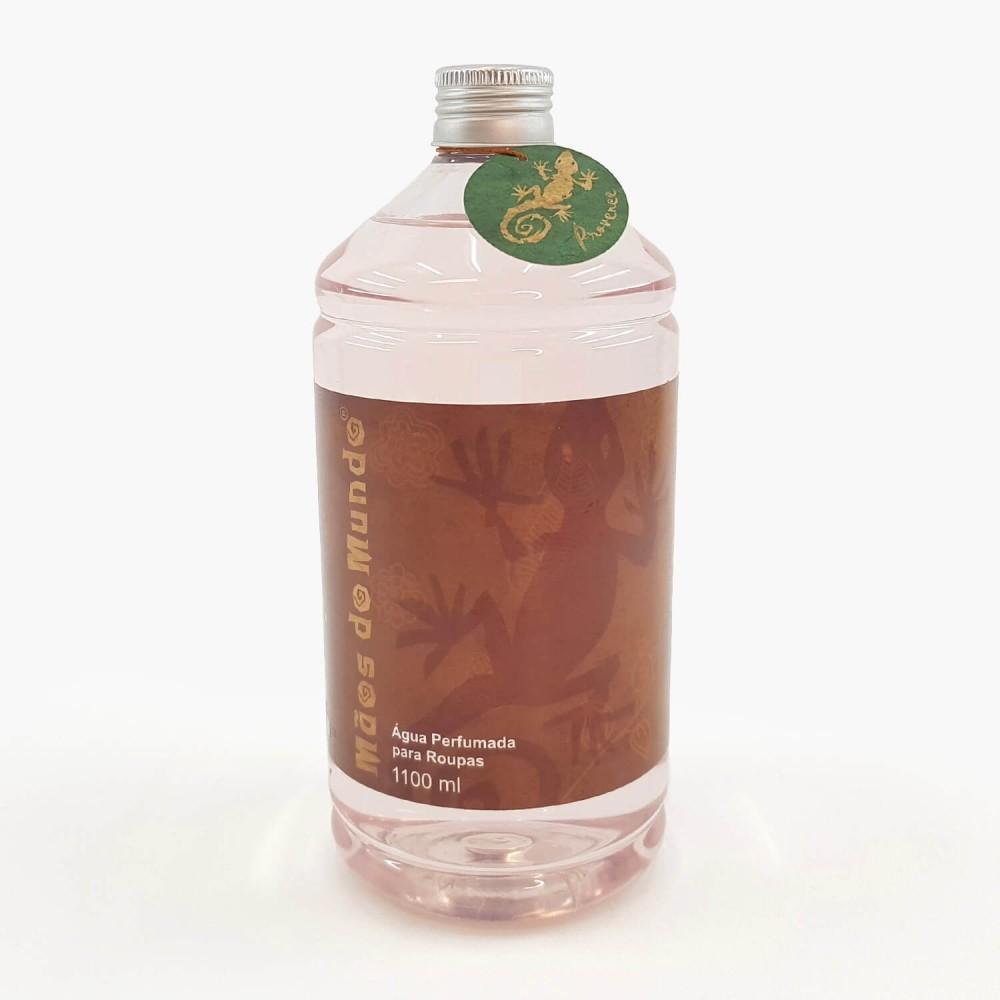 Água Perfumada - 1100ml - Foto 8