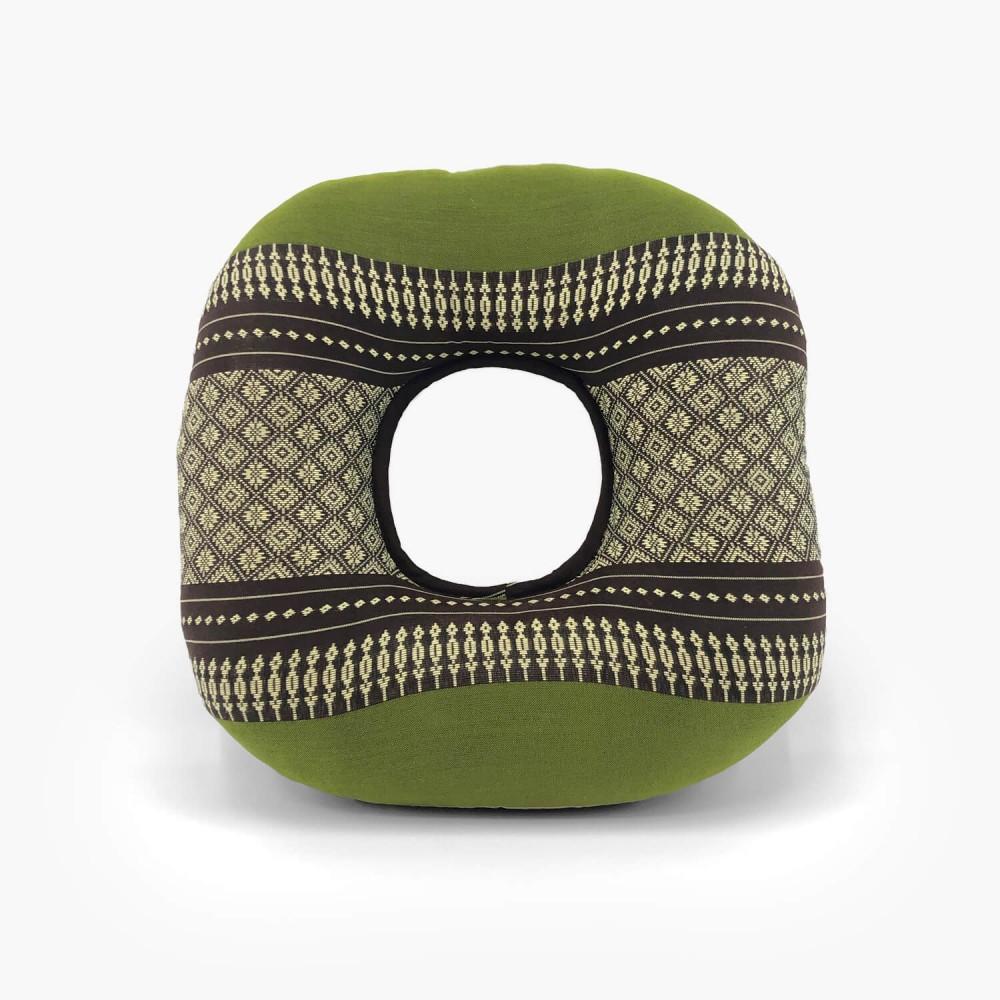 Almofada Meditação/Massagem Ring (padronagem) - Foto 6