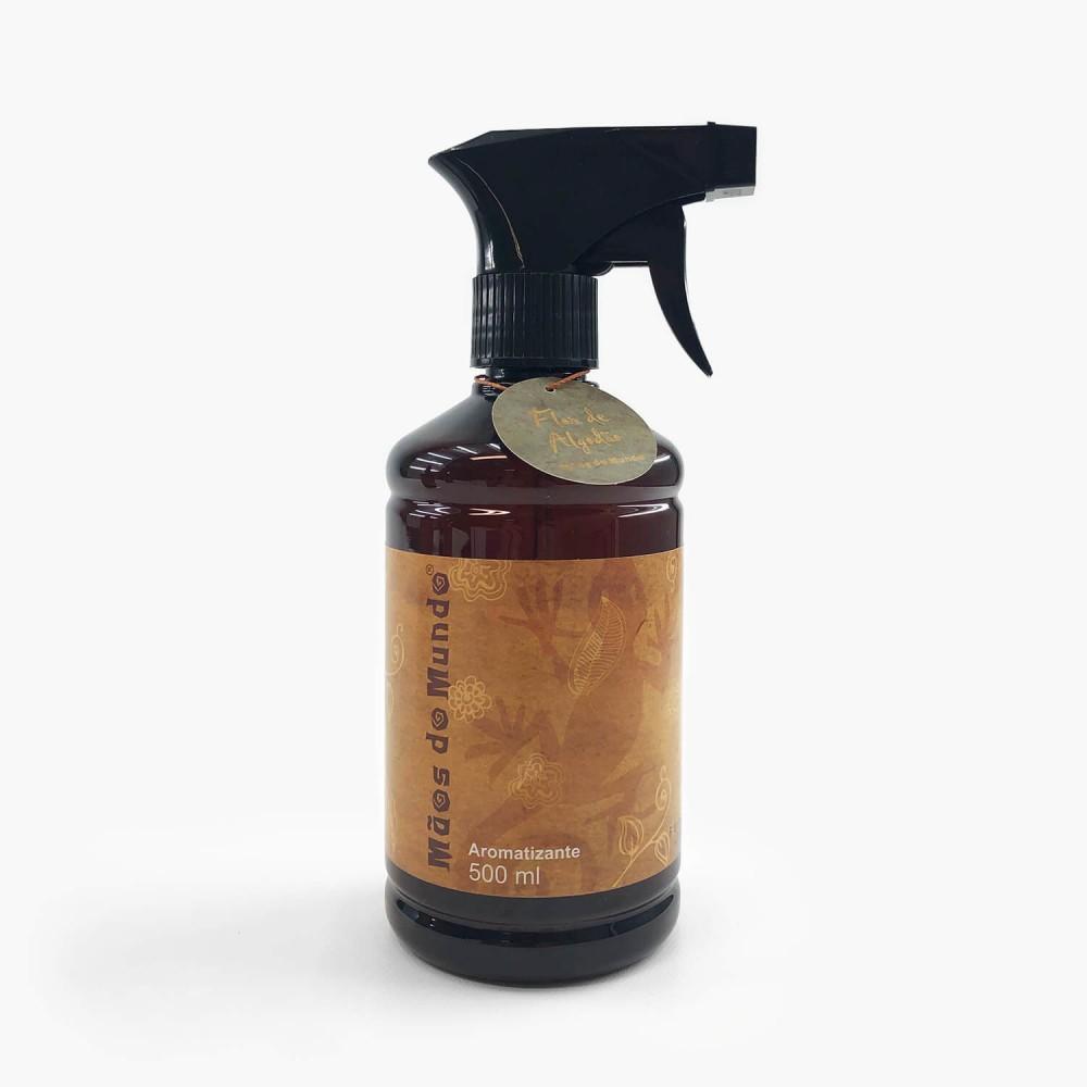 Aromatizante para Ambientes - 500ml - Foto 3