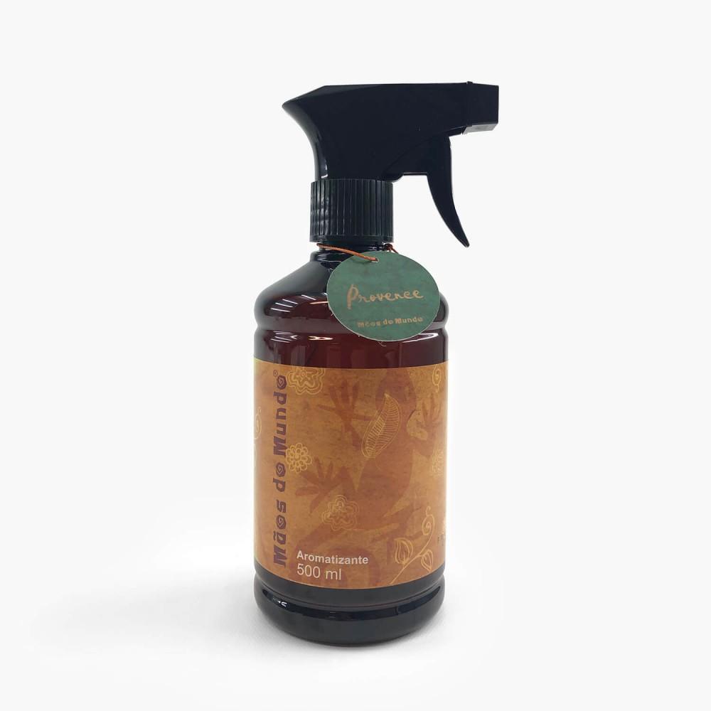Aromatizante para Ambientes - 500ml - Foto 5