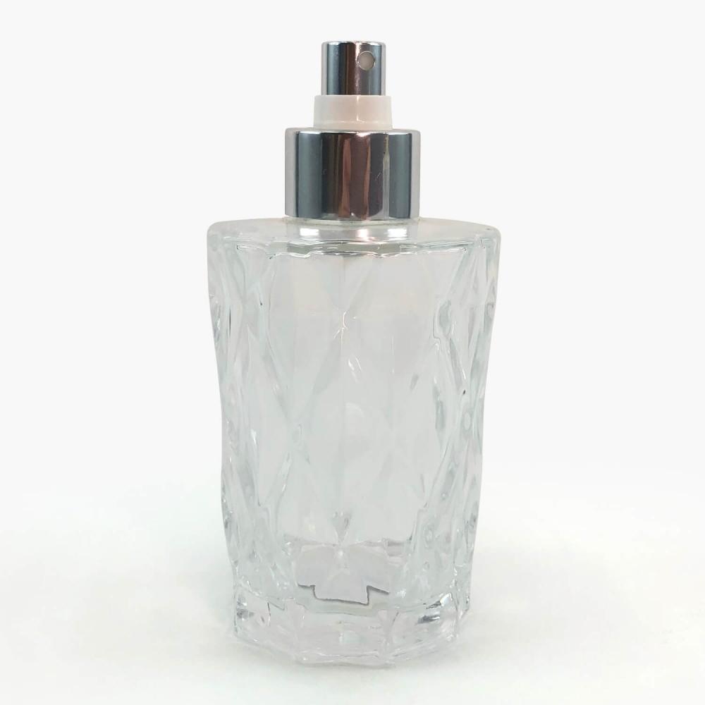Borrifador vidro 15cm - Foto 4