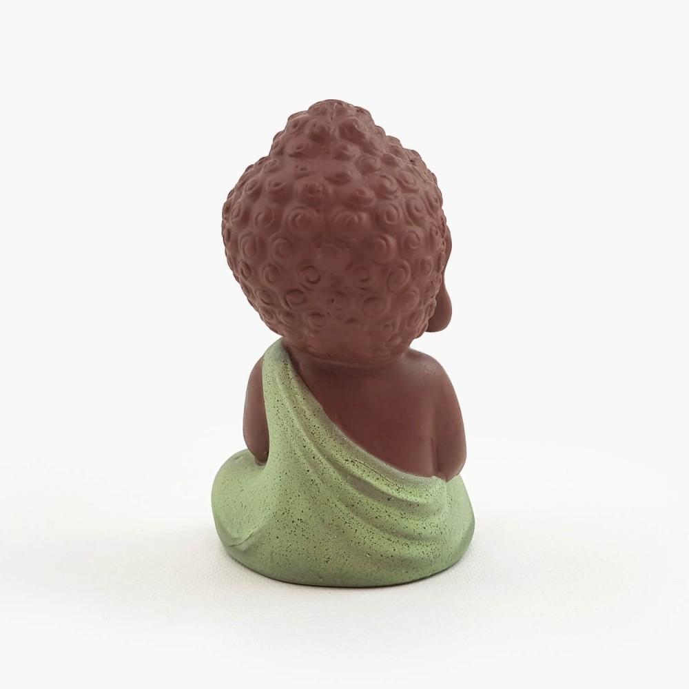 Buda 10cm - Foto 4