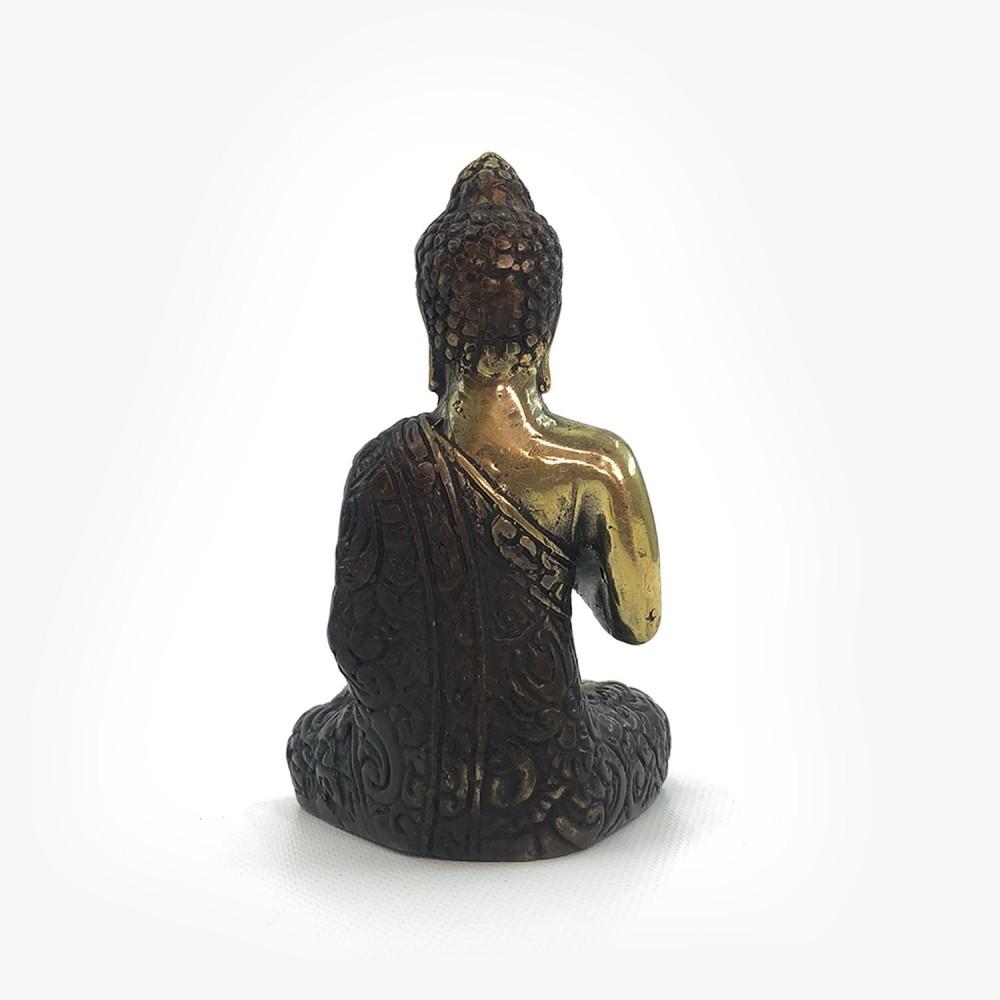 Buda 10cm  - Foto 3