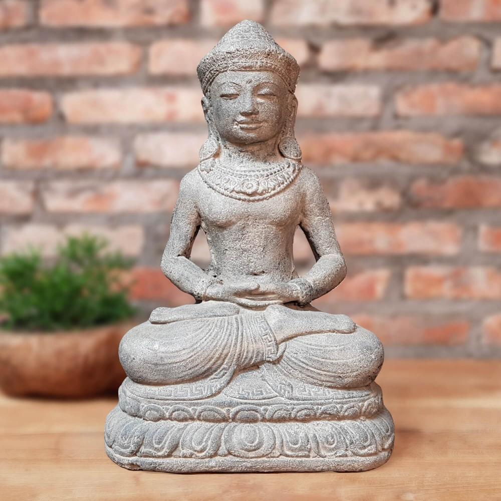 Buda Raja 42cm  - Foto 1