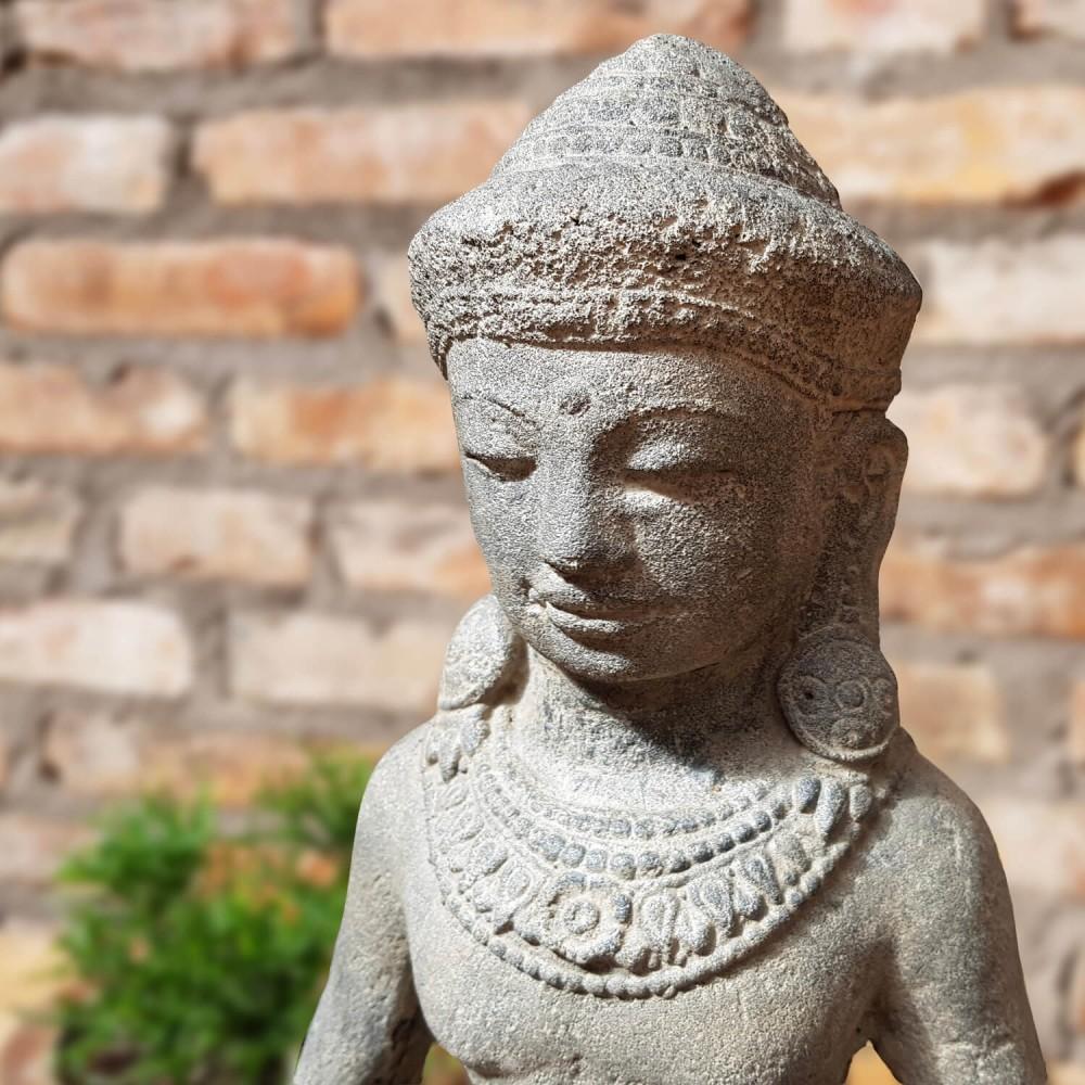 Buda Raja 42cm  - Foto 4