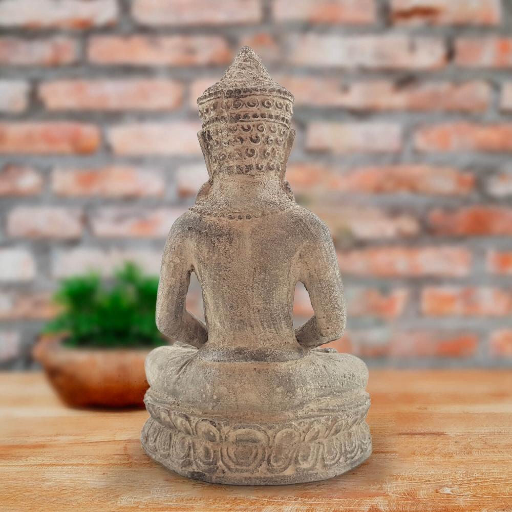 Buda Raja 30cm - Foto 4