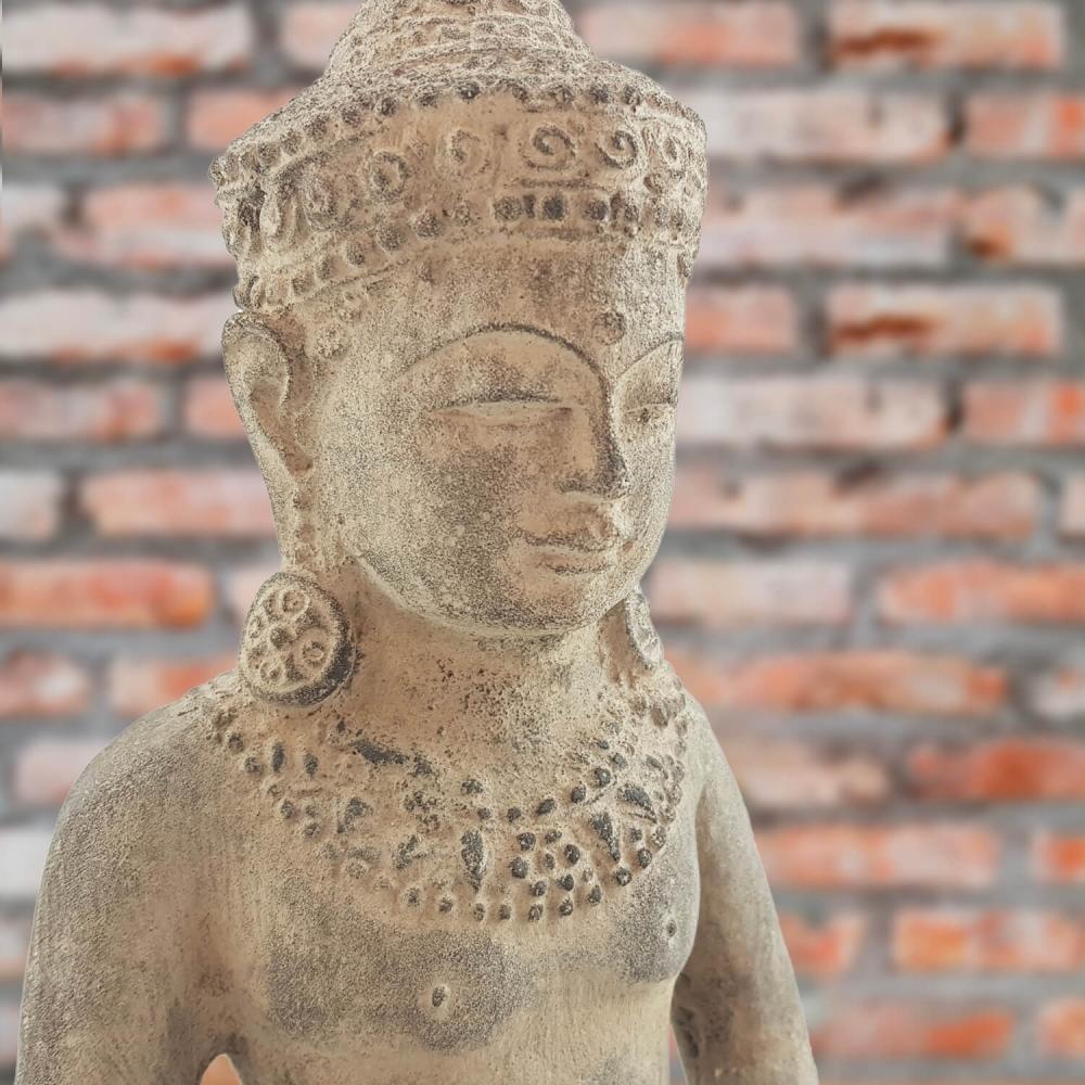 Buda Raja 30cm - Foto 5