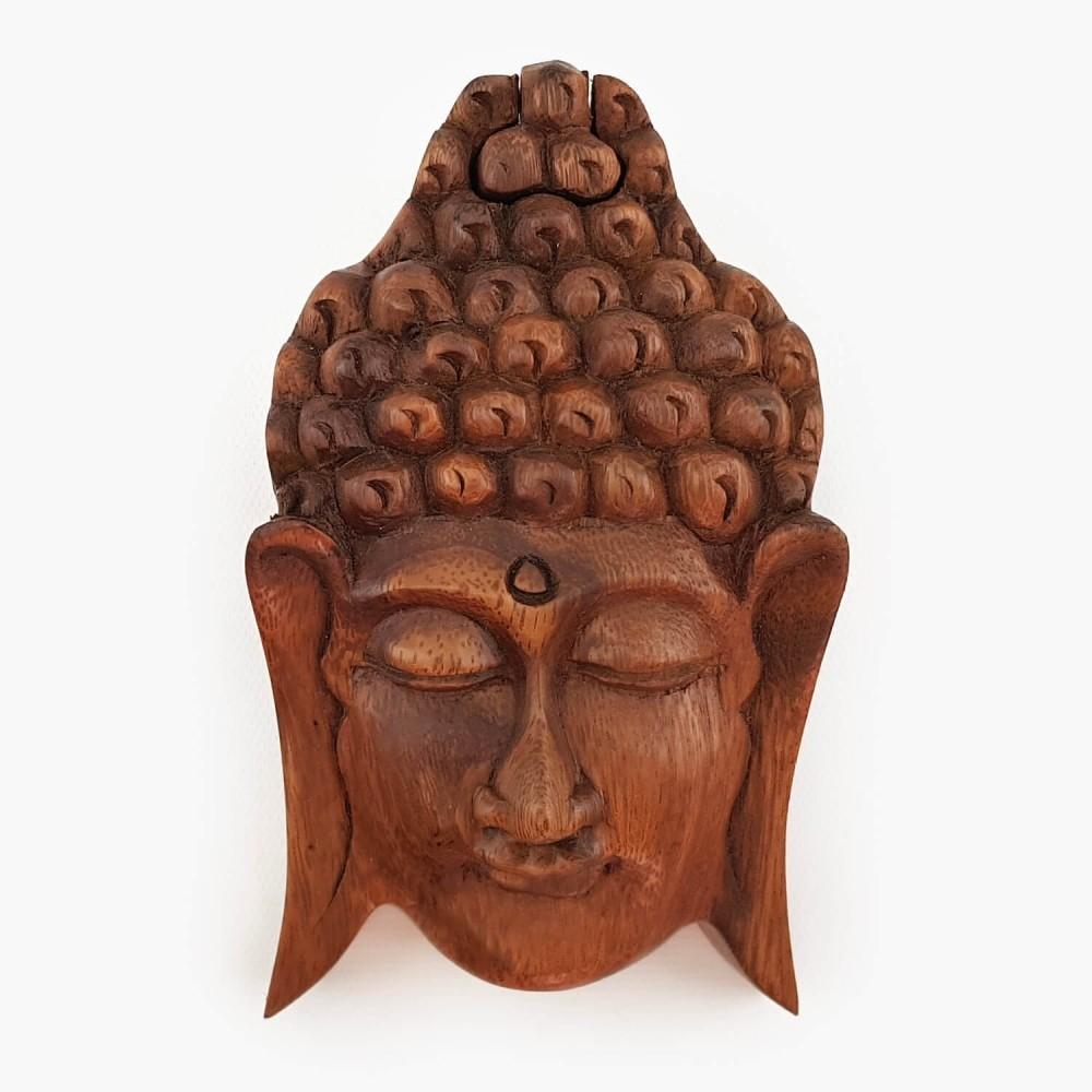 Caixa Secreta Buda  - Foto 2