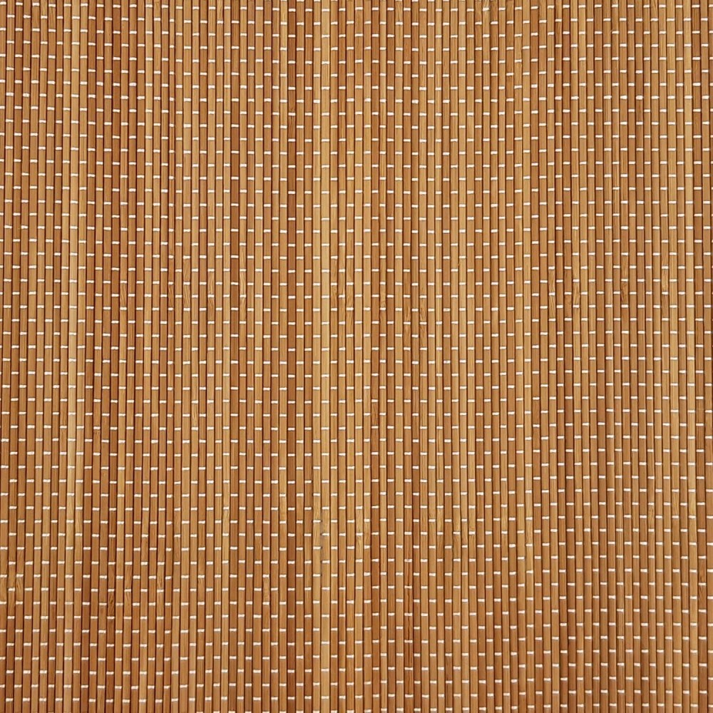 Conjunto 4 Jogos Americanos Bambu  - Foto 4
