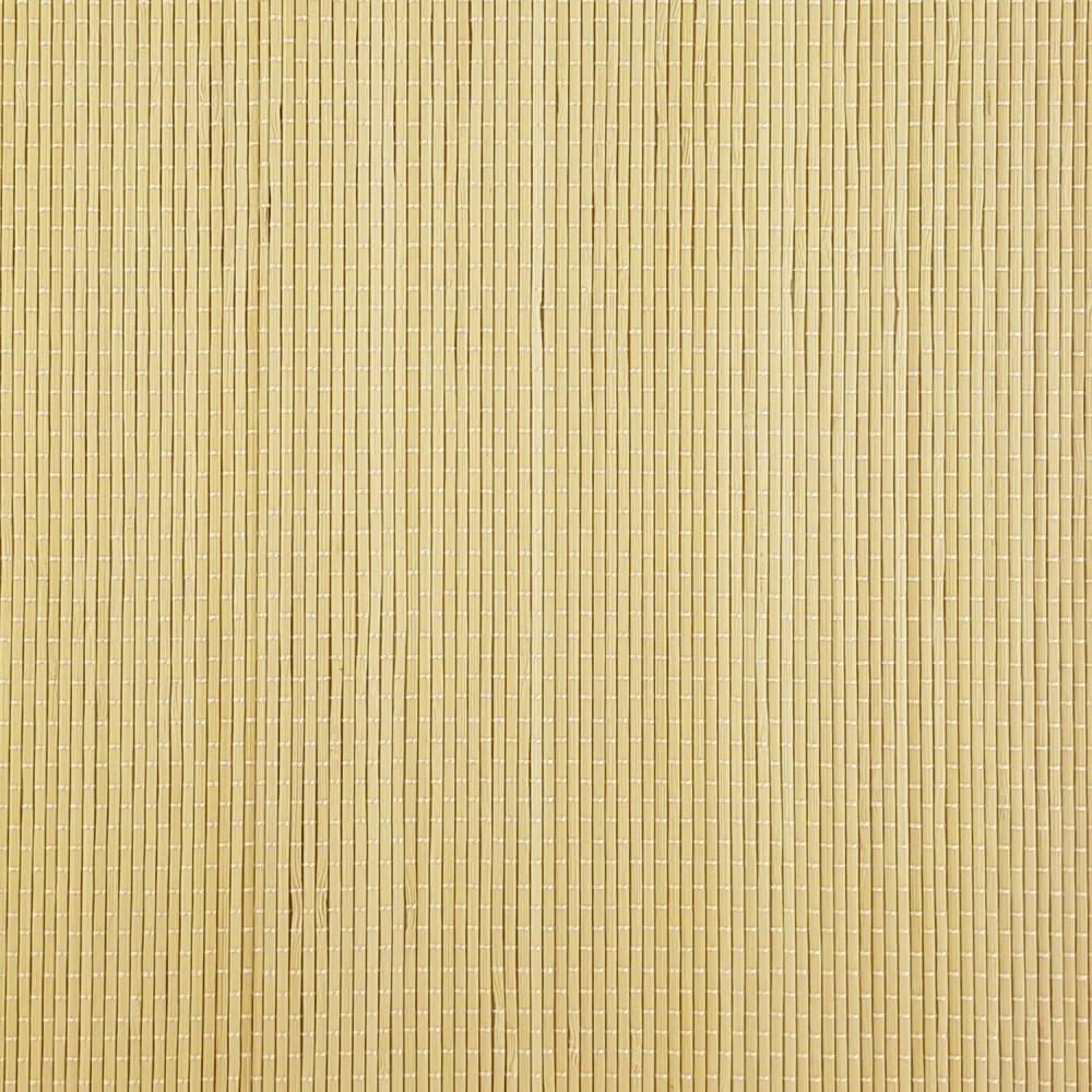 Conjunto 4 Jogos Americanos Bambu  - Foto 7