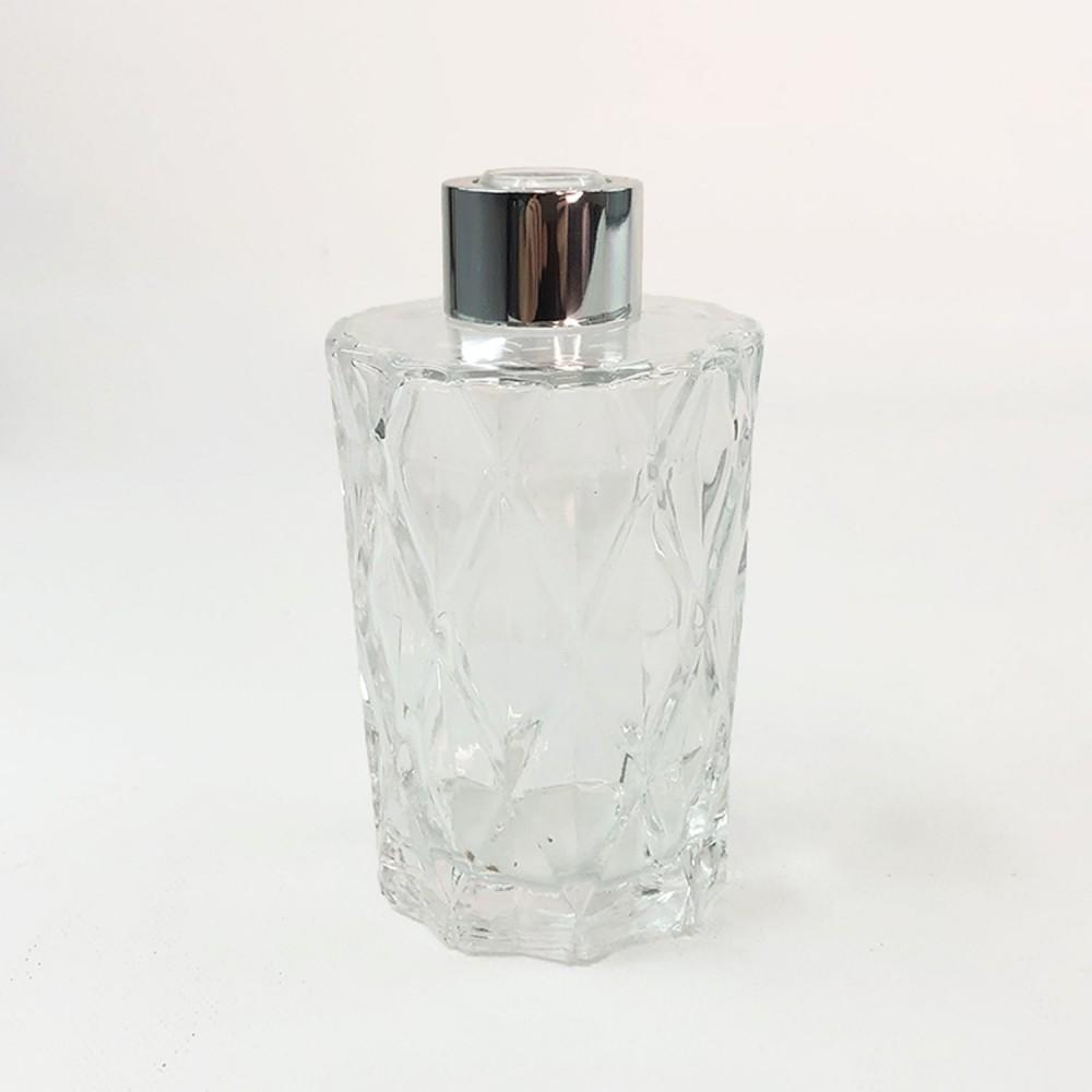 Conjunto difusor de aromas  - Foto 6