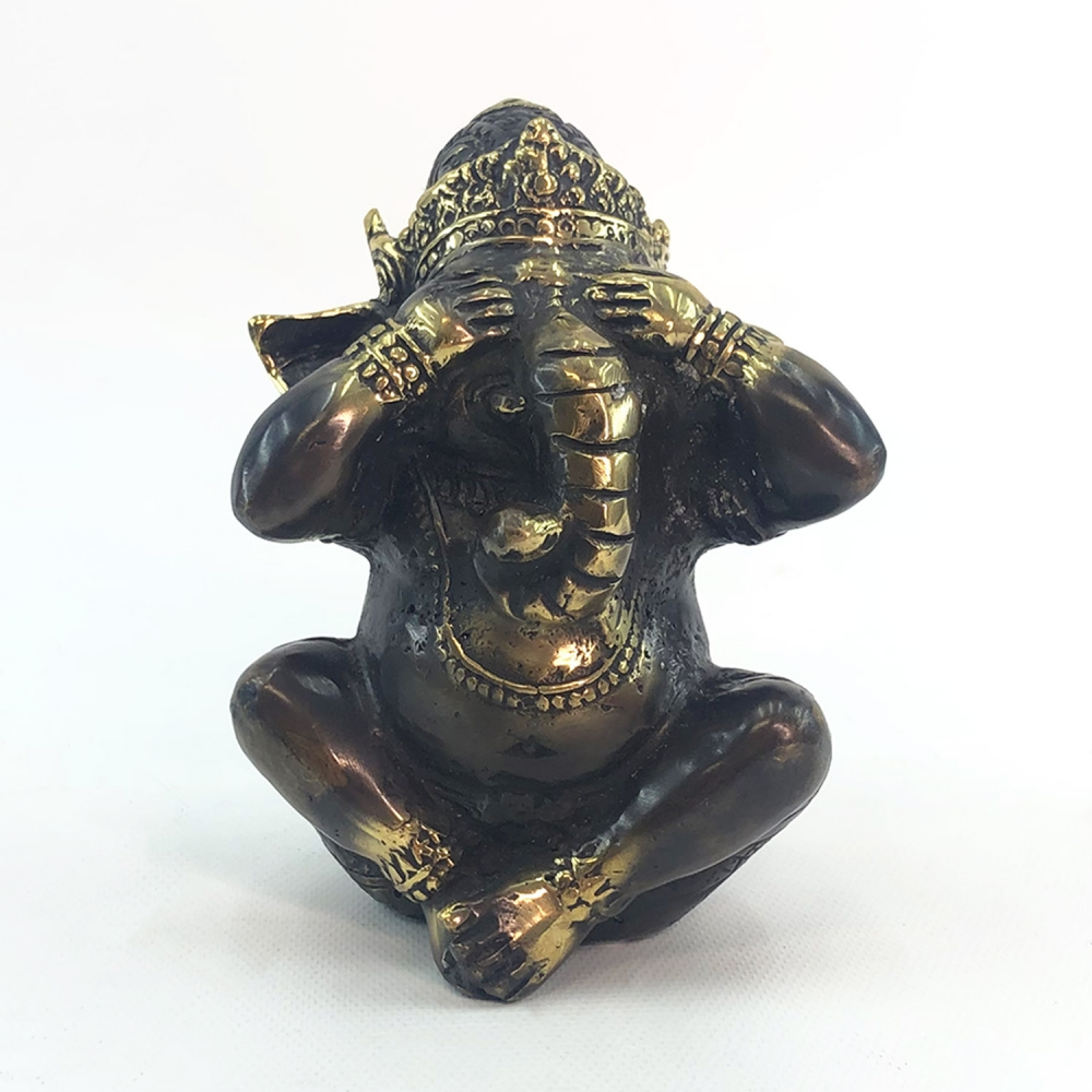 Conjunto Ganesh  - Foto 4