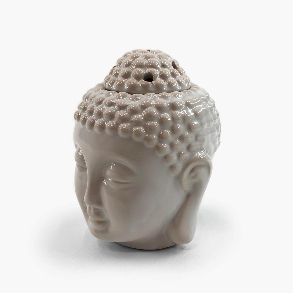 Difusor Rechaud Buda 12cm - Foto 2