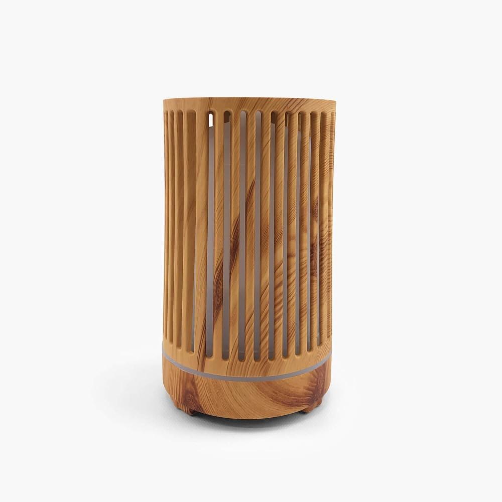 Difusor/ Umidificador Bambu - Foto 1