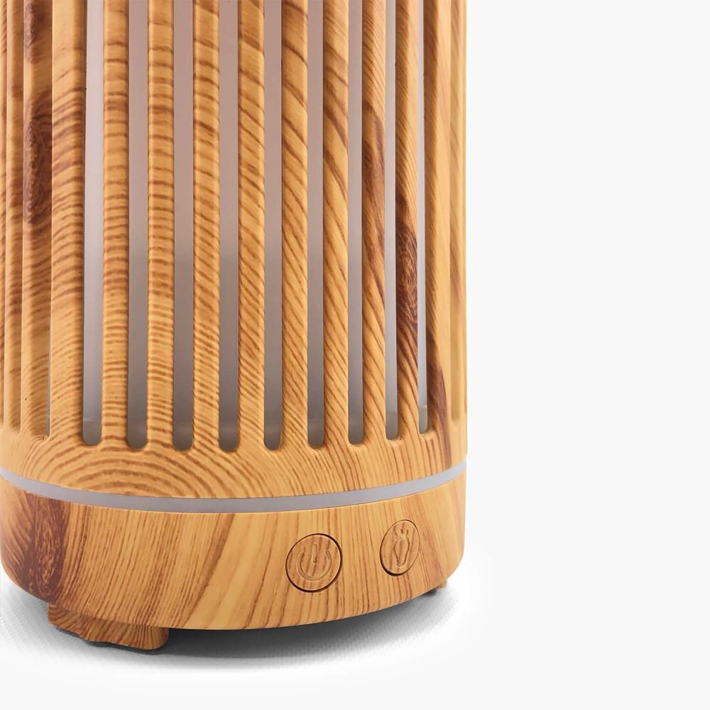 Difusor/ Umidificador Bambu - Foto 2