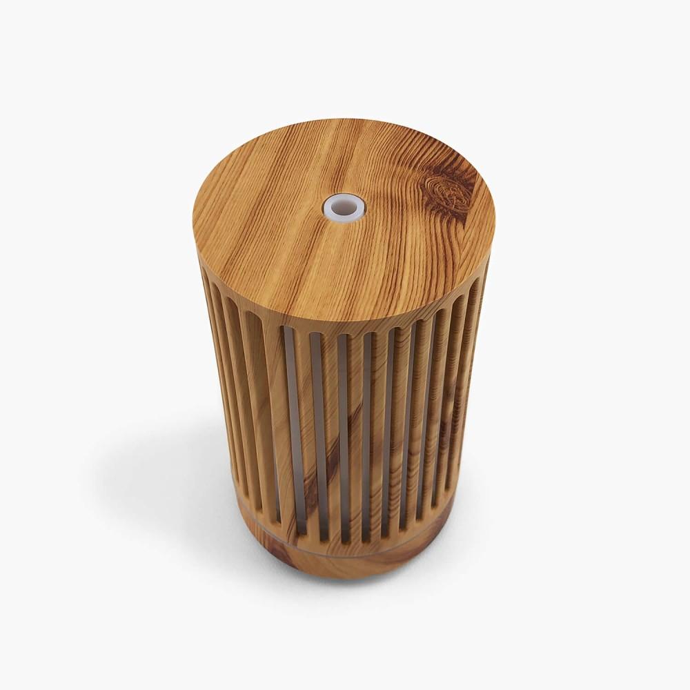 Difusor/ Umidificador Bambu - Foto 3