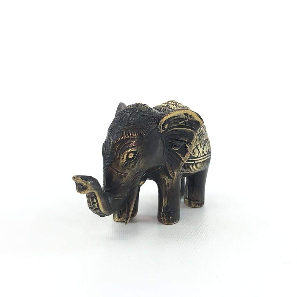 Elefante - Foto 3