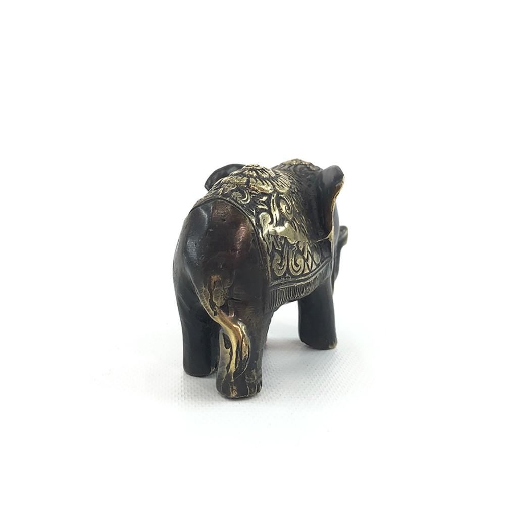 Elefante - Foto 4