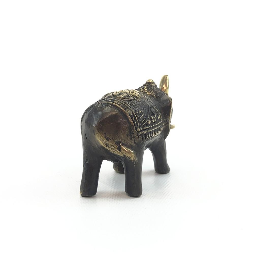 Elefante  - Foto 7