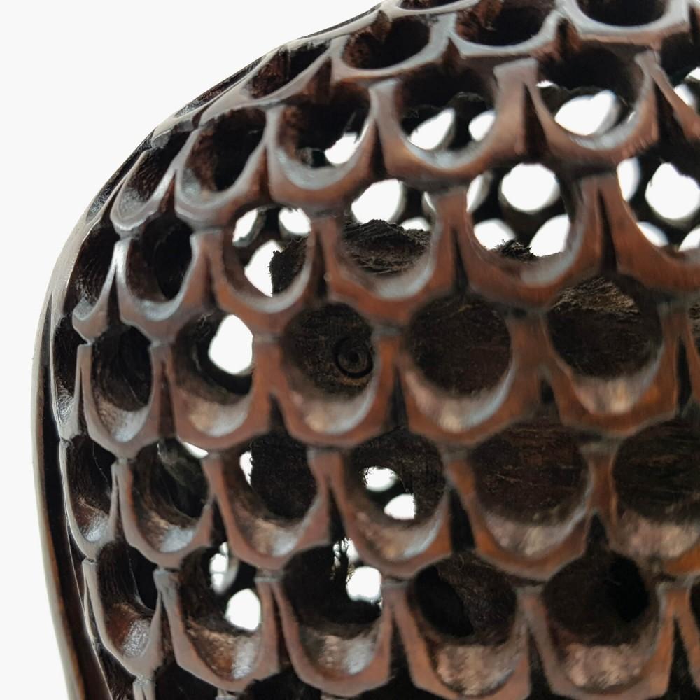 Escultura Elefante Indiano 1 - Foto 7