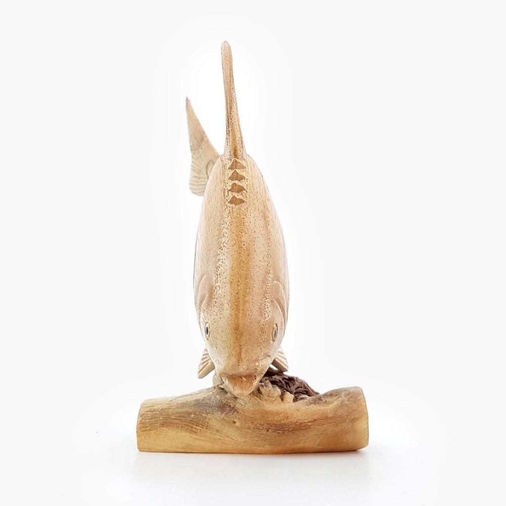 Escultura Peixe 17cm - Foto 6