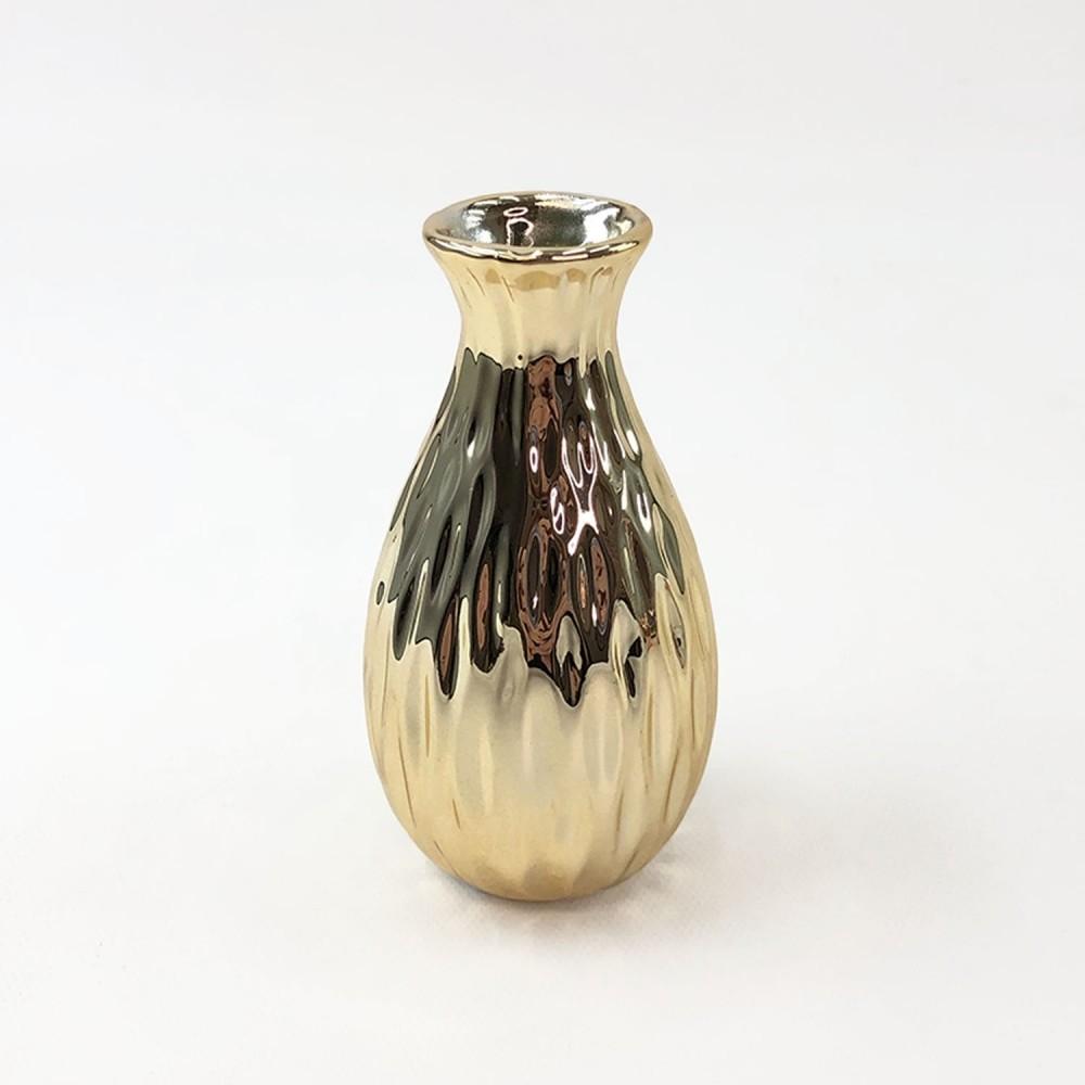 Frasco cerâmica 12cm - Foto 6