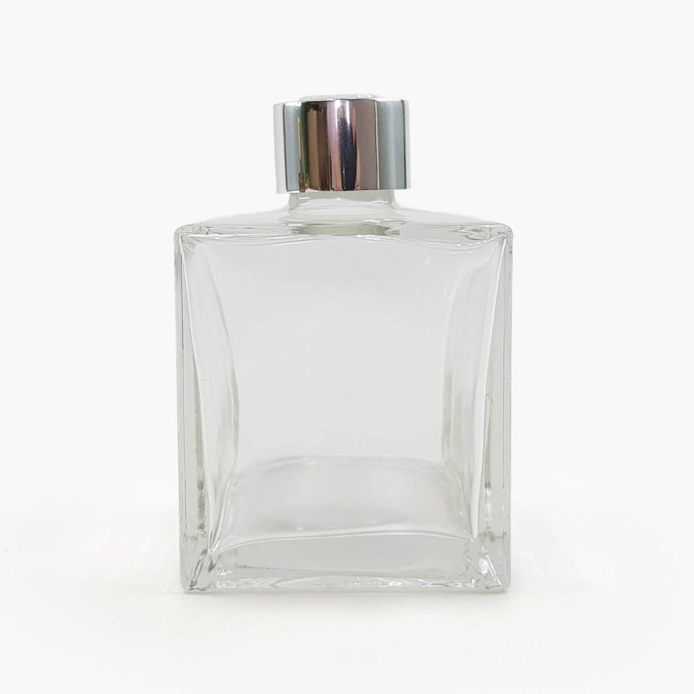Frasco vidro 10,5cm - Foto 5